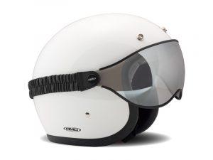 Goggle Visiera protettiva per