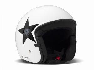 dmd helmet
